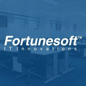 Fortunesoft IT Innovations, Inc – Web and Mobile Application Development