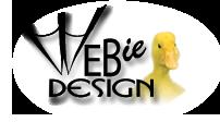 Webie Design