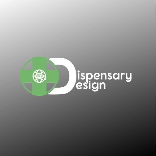 Dispensary Design