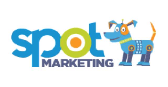 Spot Color Marketing