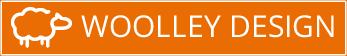 Woolley Design