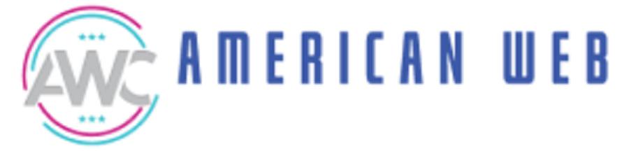 Professional Web Development Agency in Los Angeles